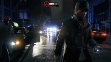 watch-dogs-sales