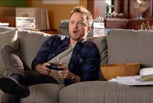 xbox-one-commercial