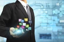 career boosting apps
