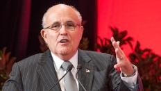 Giuliani-activision