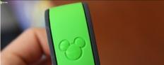 IOE-Disney