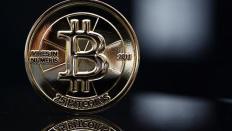 BitcoinBlackFriday