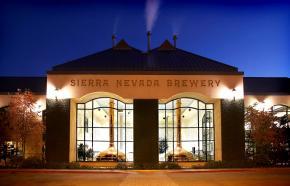 160520_EM_Breweries_SierraNevada