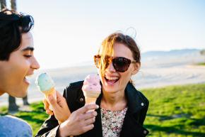 160701_em_adult_ice_cream