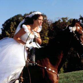 160709_FF_WeddingDisasters
